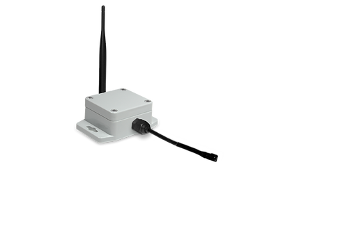 Industrial Humidity Sensor