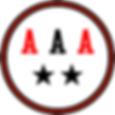 AeroCreek Quote Logo.png