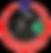 Logo Zootecnia belem.png