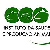 Logomarca ISPA.jpg