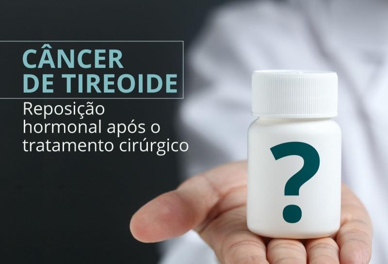 Cancer cerebral causas y sintomas - genunetwork.ro Cancer de tireoide tratamento