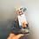 Thumbnail: Kit Embalagens Presente