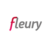 fluery3.png