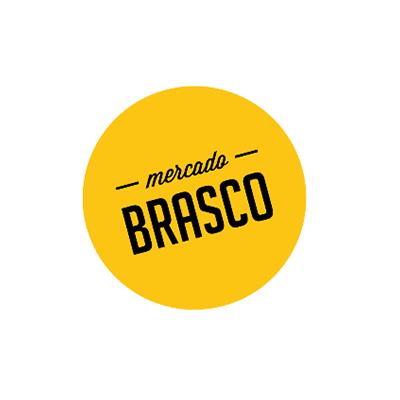brasco.png