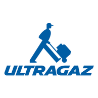 ultragas.png