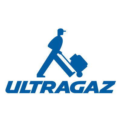ultragas.png