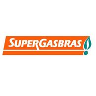 supergras.png