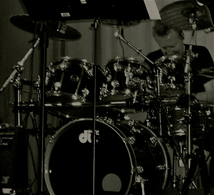 drum lessons melton mowbray Leicestershire