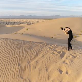 bts-maternity-dunes.JPG
