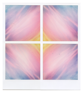 PastelSkyQuad.png