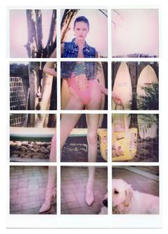Peggy_Dog_FEC.png