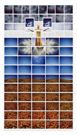 PoppyCollage_website.jpg