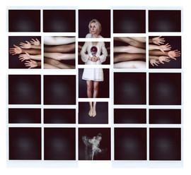 Sophia_Collage2018.jpg