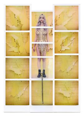 YellowButterflyCollage.jpg