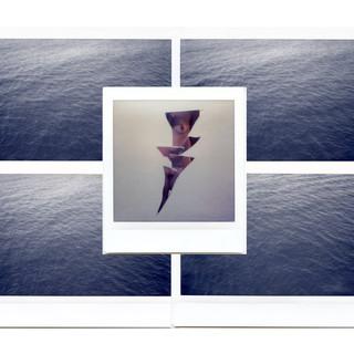 OceanLightBoobCollage.jpg