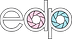 Erin Delsigne Photography logo
