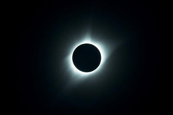 Eclipse_Total.jpg