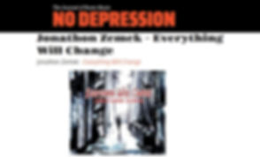 No Depression Cover.jpg