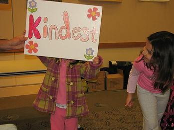 Presentation Kindest Sign Compressed.JPG