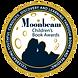 Gold_Moonbeam_sticker tif.png