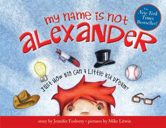 My Name Is Not Alexander.jpg