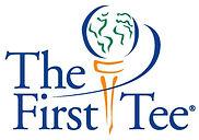 First tee Logo Compressed.jpeg