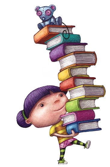 Isabella bookstack Compressed.jpg
