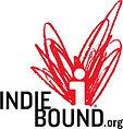 Indie Bound Compressed.jpg