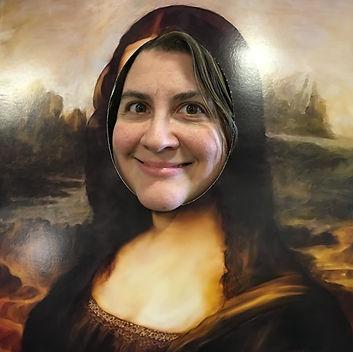 jen Mona Lisa.jpg