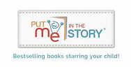 Put-Me-In-The-Story-Logo-e1457520840601-