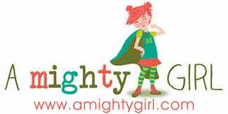 amightygirl.jpg