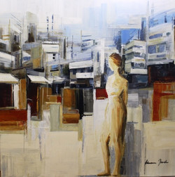 Adriana Naveh