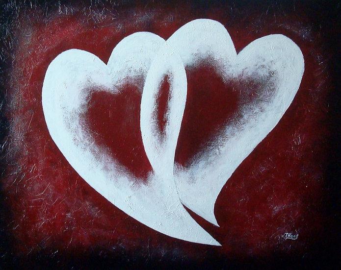 Magic of LOVE, SOLD