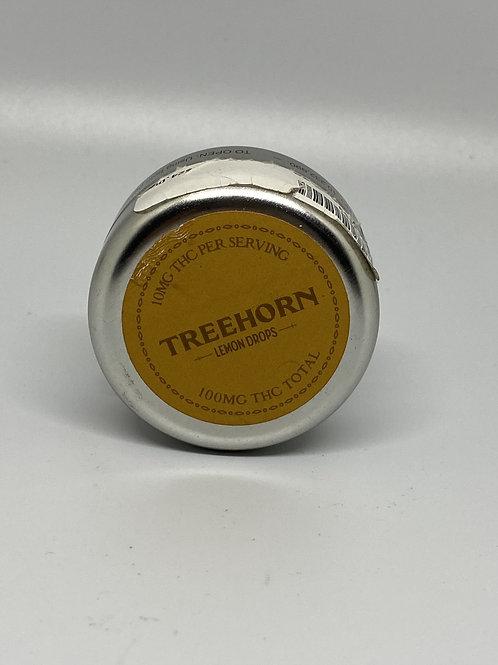 Treehorn - Lemon Drops