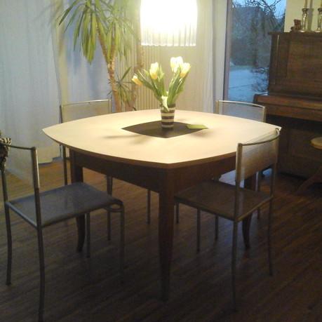 Ahorn-Tischplatte.jpg