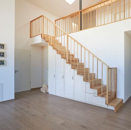 Treppenmöbel MM.jpg