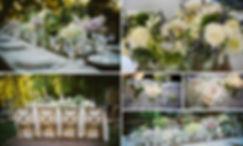 gardenstyle3.jpg