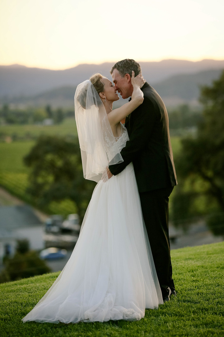 sonomaweddingvenue-270.jpg