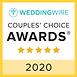 badge-weddingawards_en_US (2)20.png