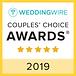 badge-weddingawards_en_US19.png