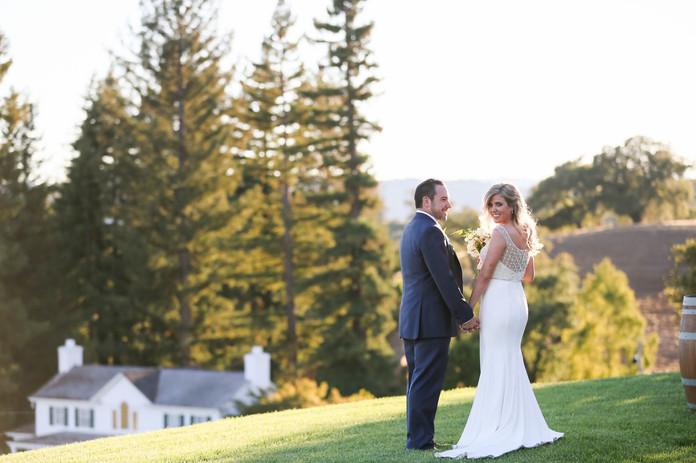 weddingvenueh1-222.jpg