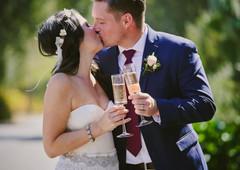 weddingcouples-208.jpg