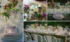gardenstyle4.jpg