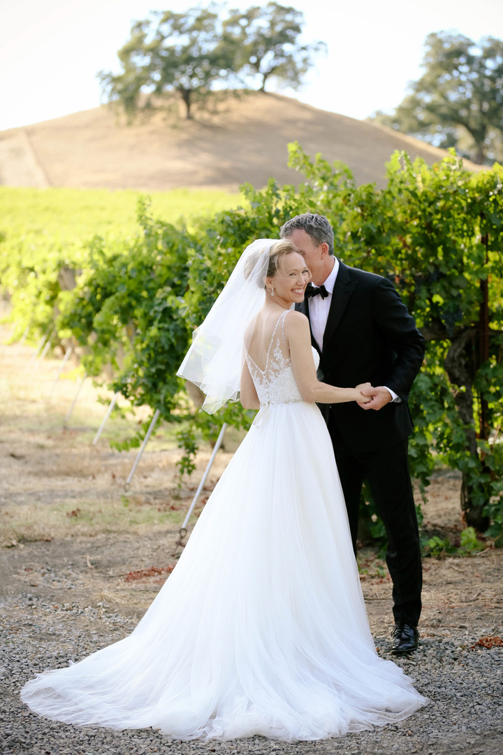 sonomaweddingvenue-256.jpg