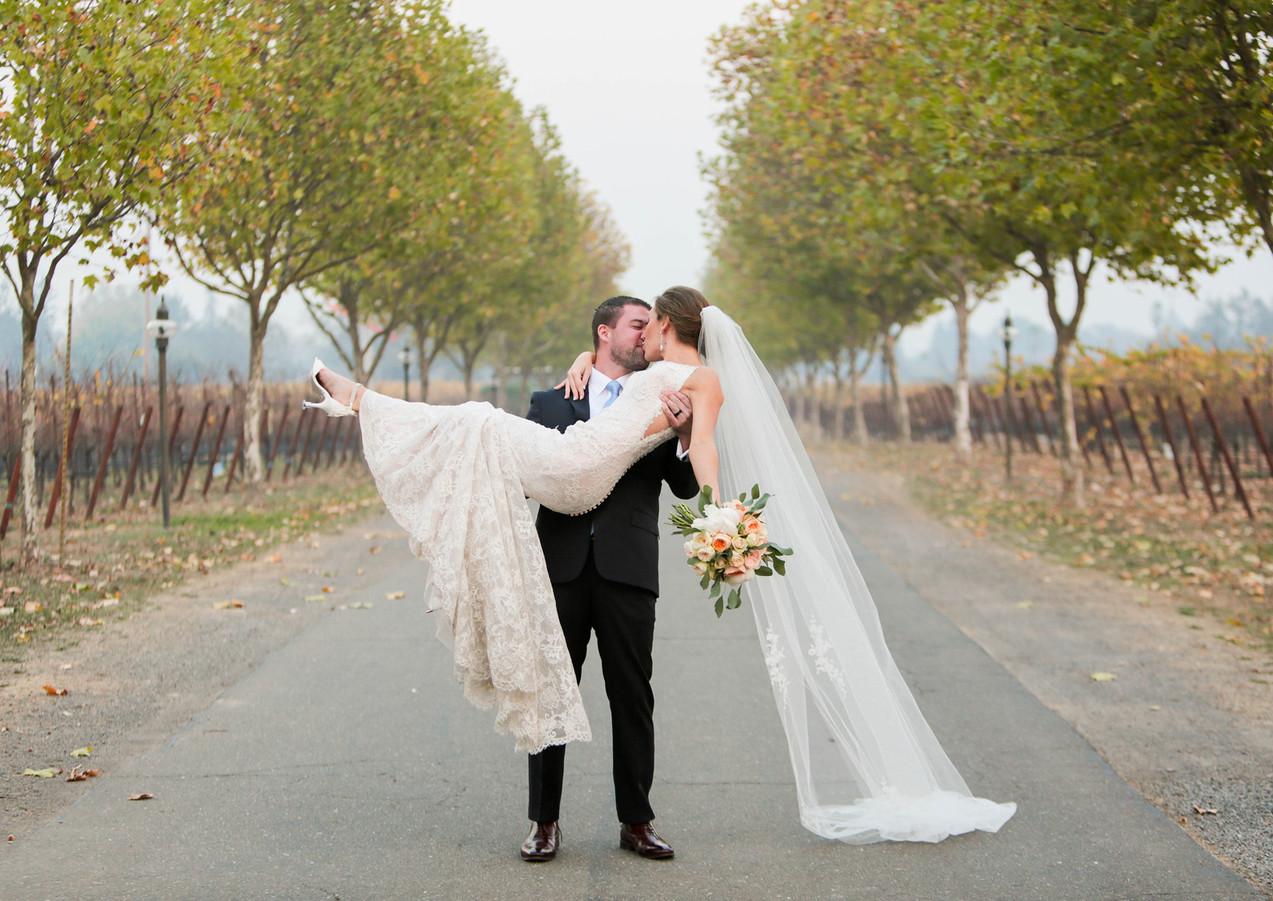 weddingcouples-252.jpg