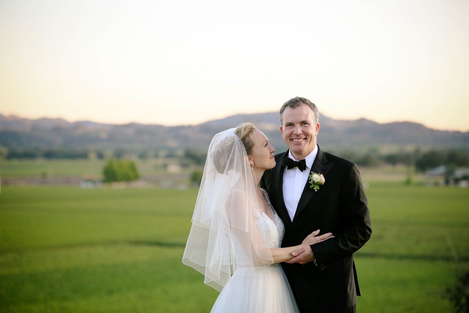 sonomaweddingvenue-271.jpg
