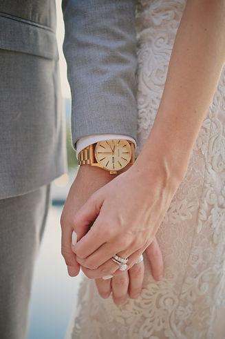 weddingcouples-221.jpg