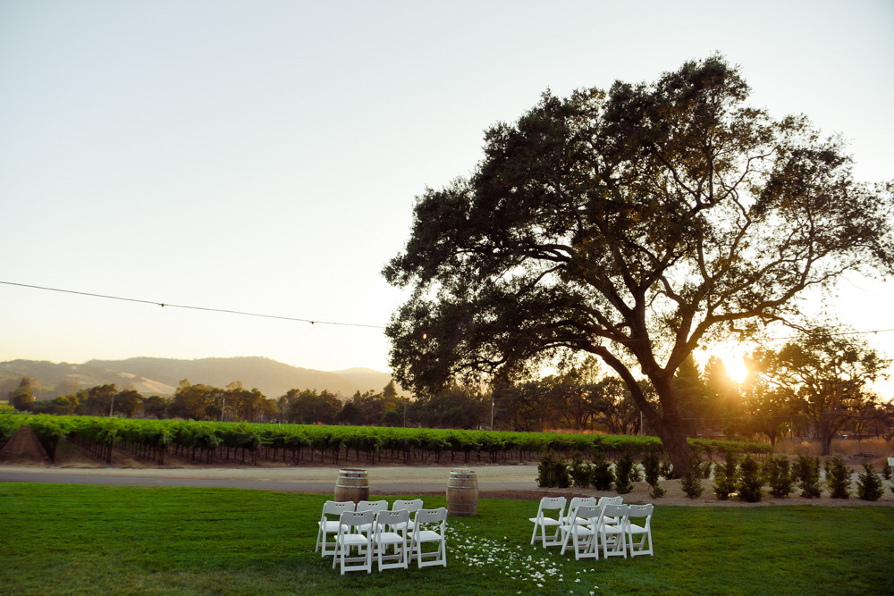 sonomaweddingvenue-314.jpg