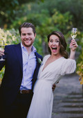 weddingcouples-205.jpg