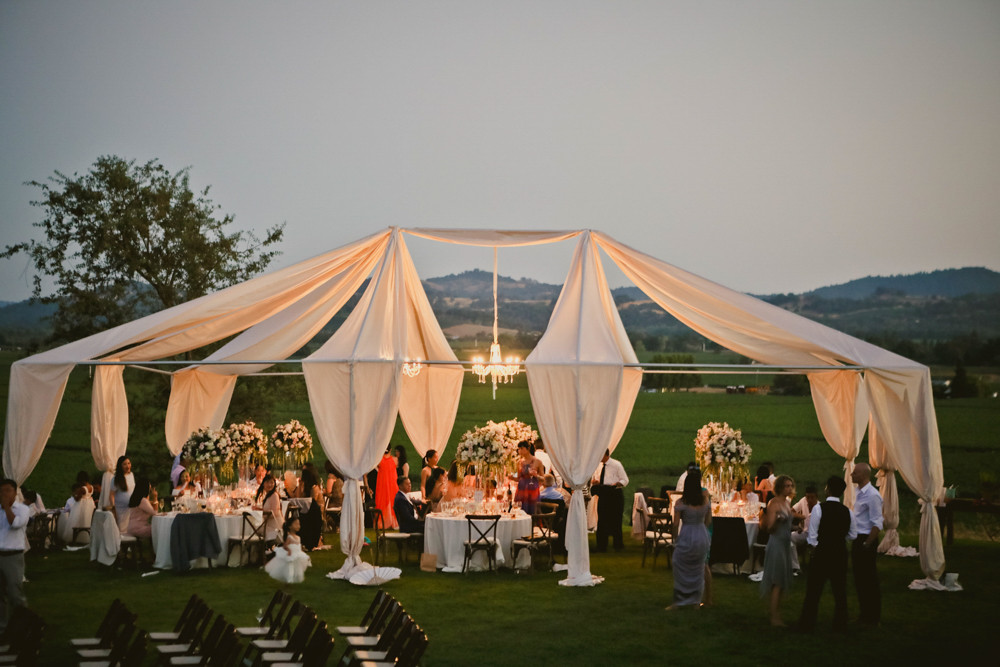 sonomaweddingvenue-202.jpg